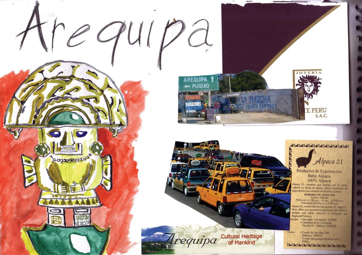 arequipa_olivier_gatelmand_maya