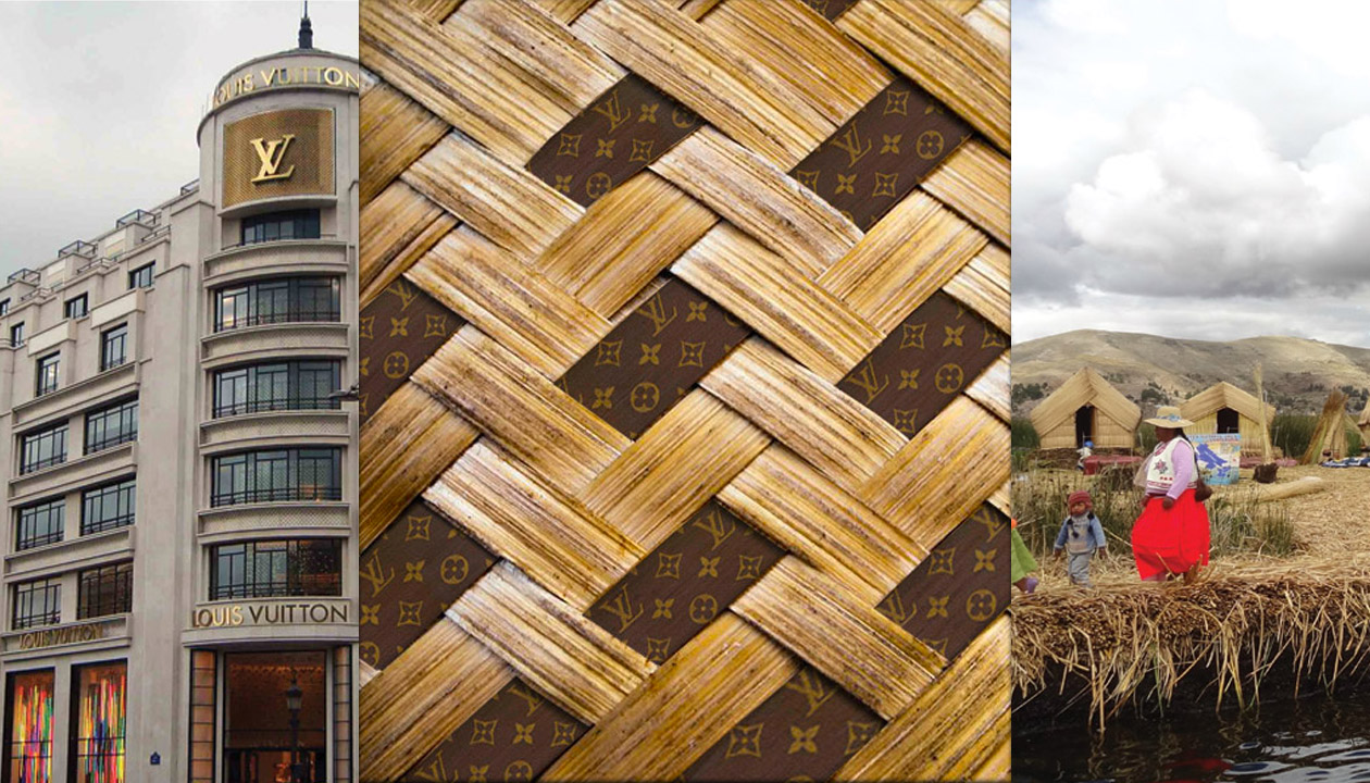 pattern_louis_vuitton_gatelmand