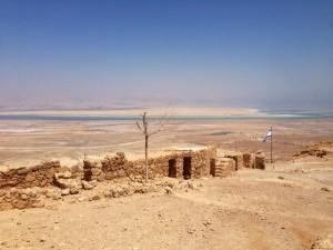 israel_masada