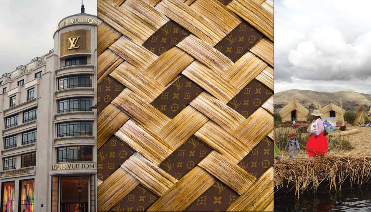 pattern_louis_vuitton_gatelmand